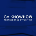 Cv Knowhow logo icon