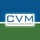 Read CVM Reviews