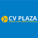 Cv Plaza logo icon