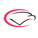 Cumberland Valley School District logo icon