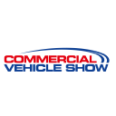 The Cv Show logo icon