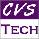 CVS Tech on Elioplus