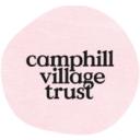 Camphill Village Trust logo icon