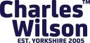 Read Charles Wilson Reviews