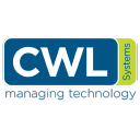 Cwl Systems logo icon