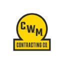 C.W. Matthews Contracting Company, Inc. logo
