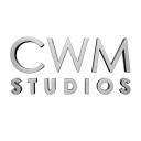 CWM Studios - Send cold emails to CWM Studios
