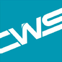 Cws, Inc logo icon
