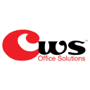 CWS Office Solutions on Elioplus
