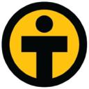 Cws logo icon