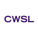 California Western School of Law Company Logo