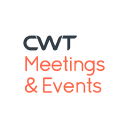 Cwt Meetings & Events logo icon