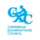 Caribbean Examinations Council logo icon