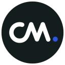 Cx logo icon