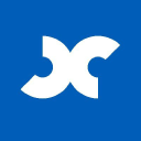 Cxpartners logo icon