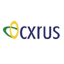 Cxrus Solutions logo