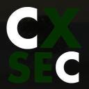 Cxsecurity logo icon
