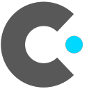 Cyan Company Logo