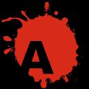 Cyanide logo