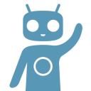 Cyanogen Stock