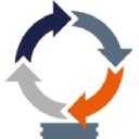 CybearSonic SARL logo