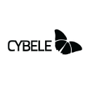 Cybele Software, Inc. logo