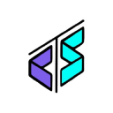 Cybensol Technologies logo