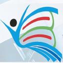 Cyber Breeze logo icon