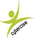 Cybercise, Inc. logo