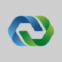 Cyber-Construction, Inc. logo