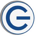 CyberEdge Group, LLC logo