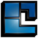 Cyberlan S.L. logo