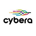 Cybera Inc logo