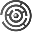 Cyber adAPT Company Logo