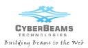 CyberBeams WebSolutions logo