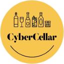 Cybercellar logo icon