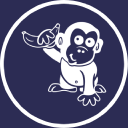 CyberChimps.com logo