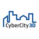 CyberCity 3D