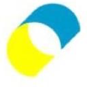 Cyberclean PTY LTD logo