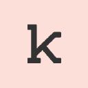 Cybercom Syd AB logo