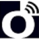 Cyber Com logo icon