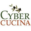 Cybercucina.com, La Cucina Rustica, LLC logo