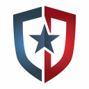 CyberDefenses, Inc. logo