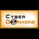 CyberDiamond LLC logo