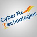 Cyberfix Technologies logo