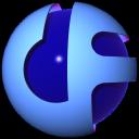 CyberFlair Ltd. logo