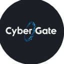 CyberGate Defense on Elioplus