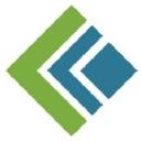 Cyber Giant logo