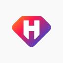 Cyber Host Pro Ltd logo