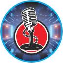 Cyberhub Summit logo icon